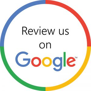 read our reviews on Google